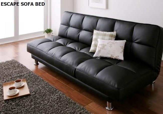 Escape Sofa Bed Free Delivery In Toronto