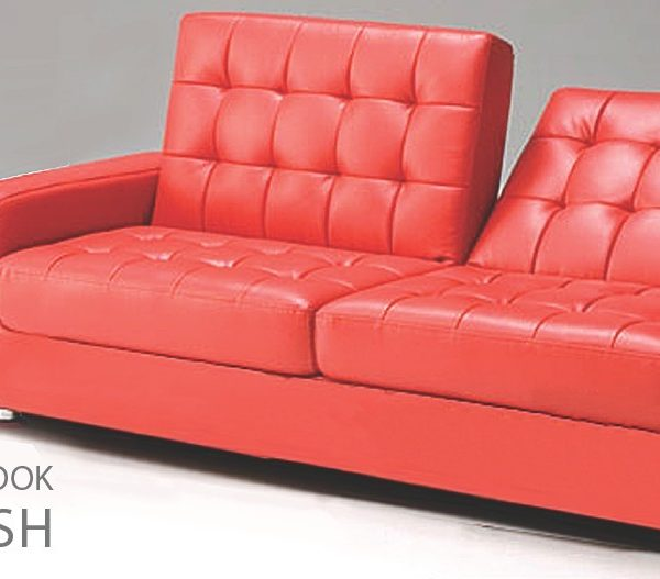 Oracle Sofa Bed Free Delivery In Toronto