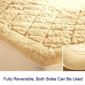 mattress topper – Down Feather Healthy Bedding Inc.