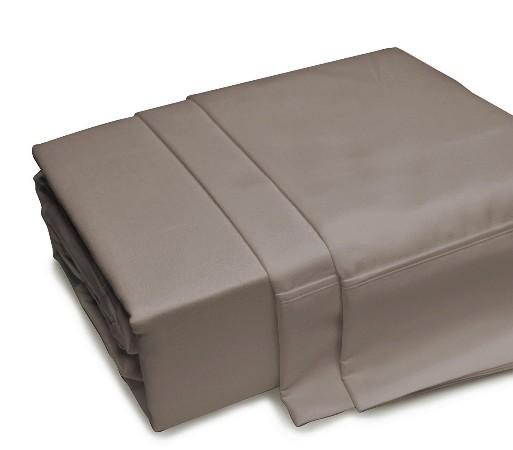 super soft u2013 500 thread count 100 organic cotton sheet